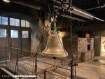 Grassmayr Glockenmuseum Glockengiesser